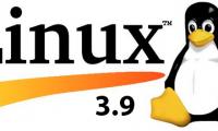 Installer Linux 3.9 sur Ubuntu