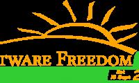 Le programme de Sotfware Freedom day 2010