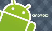 Meditel Android Developpement Challenge