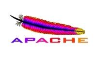 Apache sous linux
