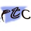 Créer un antispam Captcha