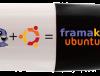Framakey Ubuntu-fr Remix