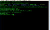 Gérer les images ISO sous Linux