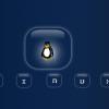 Sortie de Linux 3.2