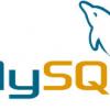 MySQL sous Linux