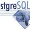 Présentation du PostreSQL
