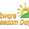 Software Freedom Day 2012