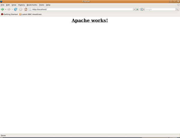 Apache_works