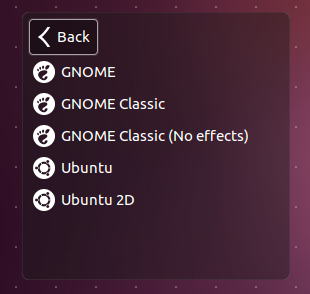 gnome-select-menu.png