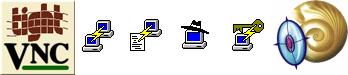 InternetProfessionnel