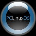 pclinuxos_logo.png