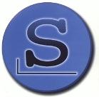 slackware_logo.jpg