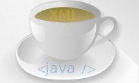 la sérialisation XML en java