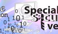 Journée de sécurité informatique FSTT