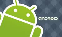 Meditel Android Developpement Challenge