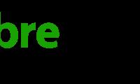 Installer LibreOffice  sous ubuntu