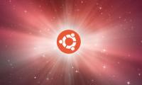 Ubuntu 13.04 est disponible avec plusieurs nouveautés